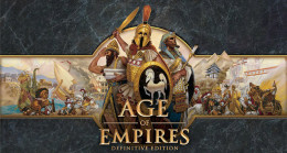 Age of Empires Definitive Edition Çıkış Tarihi